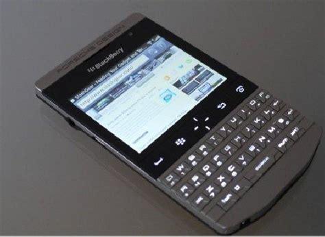 Hp Bb Tk Victory promo gt gt blackberry tk victory bb blade bb porche design