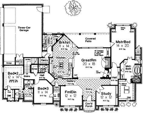 future house plans 17 best images about future house plans on pinterest