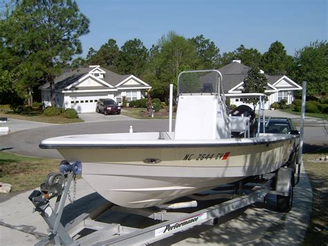 pathfinder boats wilmington nc 01 pathfinder four stroke reduced 13975 sold the
