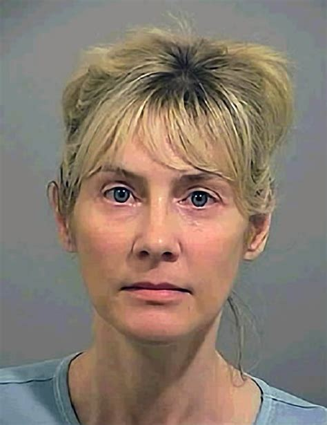 53 yo woman professional maine woman in court on attempted murder charge bangor
