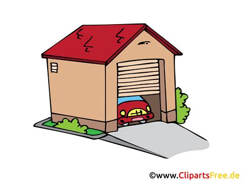 Garage Door Clipart Garage Clipart Clipground