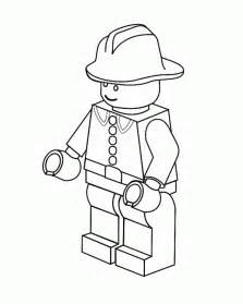 lego coloring lego coloring page lego birthday ideas