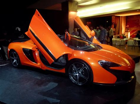 mclaren p1 price in south africa mclaren 650s now in south africa cars co za