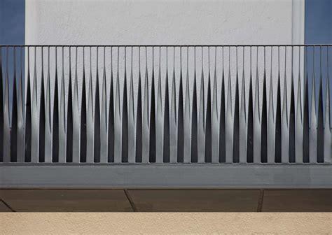 barandilla ark sanierung im g 228 rtnerplatzviertel muenchenarchitektur