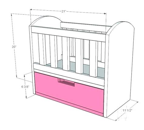 size of crib quilt crib mattress size chart crib size