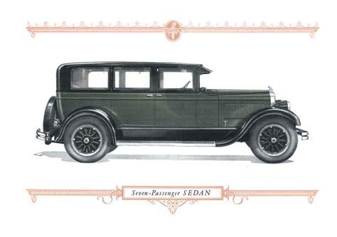 1926 chrysler imperial directory index chrysler and imperial 1926 chrysler 1926