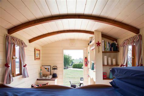 Tiny Homes Interiors Elle De Vardo Tiny House Swoon