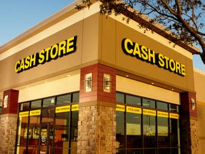 More Daily Sweepstakes - www cashstore survey com win cash store daily and weekly survey sweepstakes