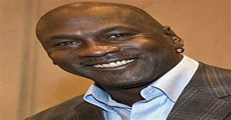 michael jordan biography history biography of michael jordan assignment point