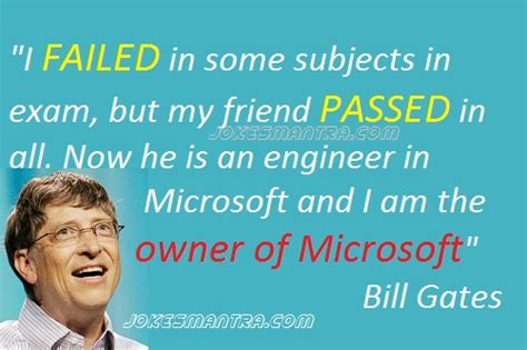 bill gates biography in bangla motivational video life bill gates quotes for students quotesgram