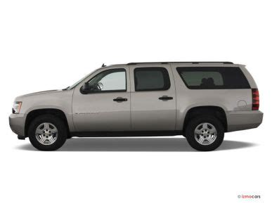 electronic stability control 2008 chevrolet suburban transmission control 2008 chevrolet suburban performance u s news world report
