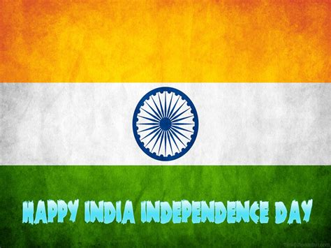 Flag Independence happy india independence day flags hd wallpapers elsoar