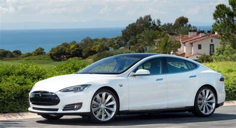 Tesla Virginia Tesla Not Allowed To Sell Cars In Virginia