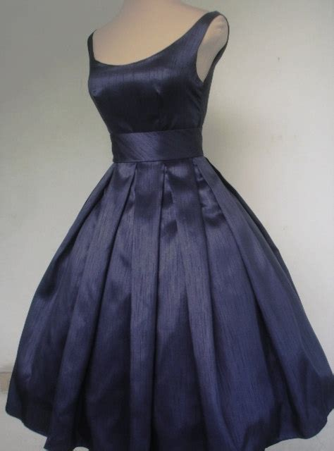 1950s style bridesmaid dresses 1950s style wedding the merry bride