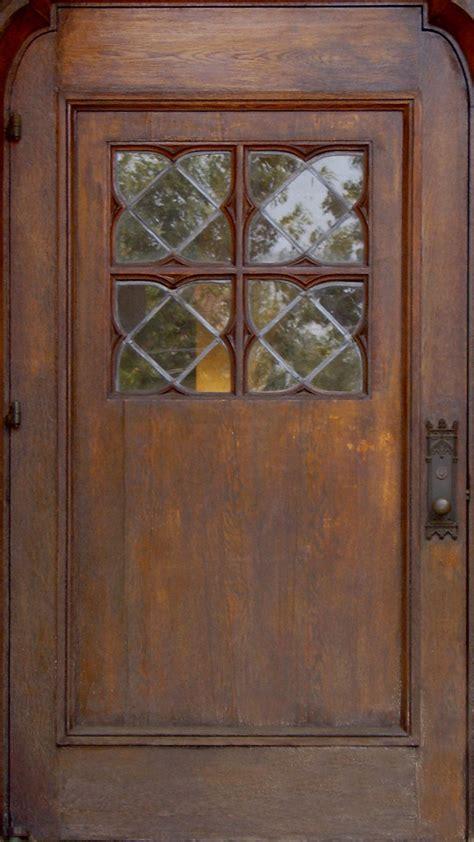 door texture free texture site free wooden door texture