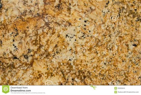 black white brown brown black and white granite stock photo image 33263644