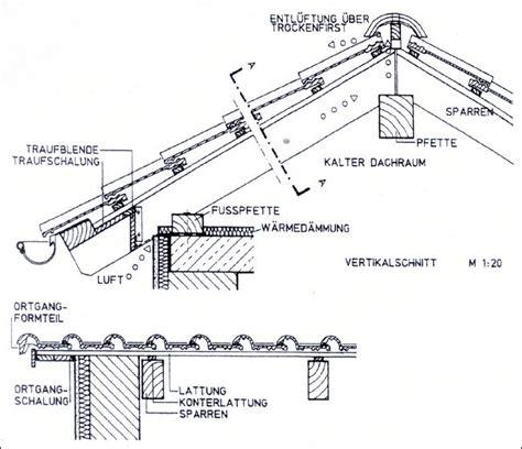 was heißt dach auf englisch aufbau d 228 chern