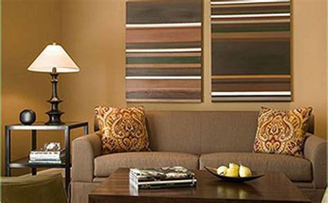 living room and dining room paint ideas living room top colors and paint ideas dining decorating