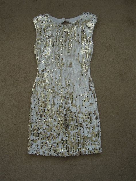 2 Die 4 Arden B Bow Front Sequin Dress by 23 Best Other Reversible Sequin Products Images On