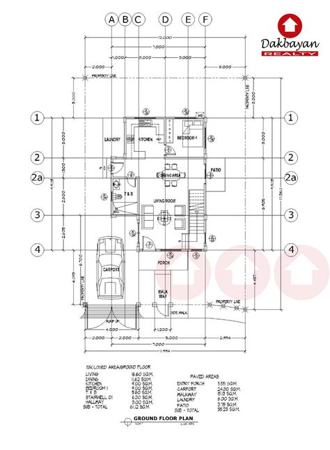 floor plan financing rates floor plan financing rates floor plan financing 28 images comfloor planning all floor plan
