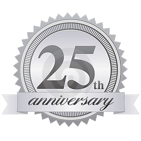 Wedding Anniversary Ideas Nsw by Events Ufo Research Nsw Incorporated Sydney Australia