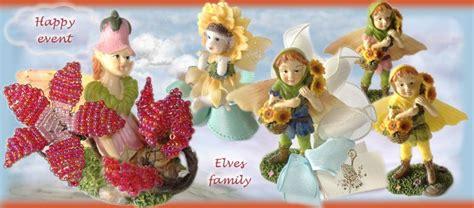 fiori bomboniere on line materiali bomboniera oggettistica da regalo ciclamini di