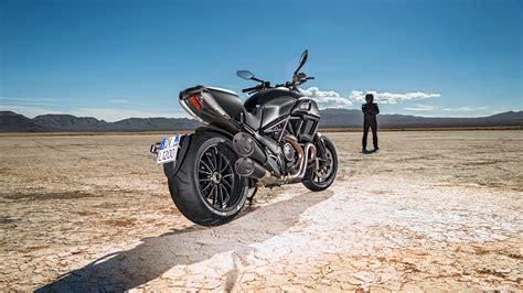4k wallpaper for moto x ducati diavel motorcycle desktop wallpapers 4k ultra hd