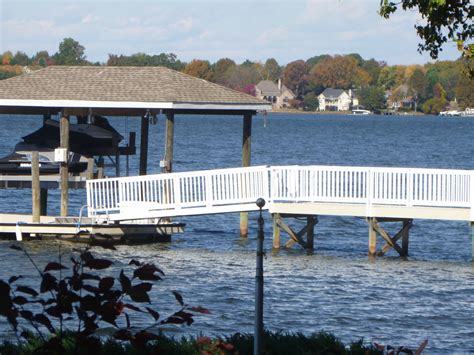 lake nc real estate lakefront bahia bay lake norman real estate