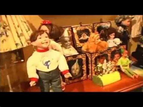 casa michael aterrador hallazgo en casa de michael jackson