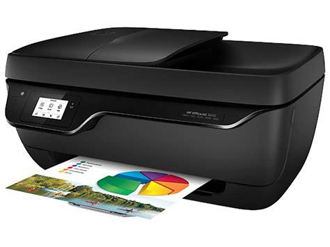 hp printer help desk hp officejet 3830 all in one printer k7v40a b1h hp 174 store