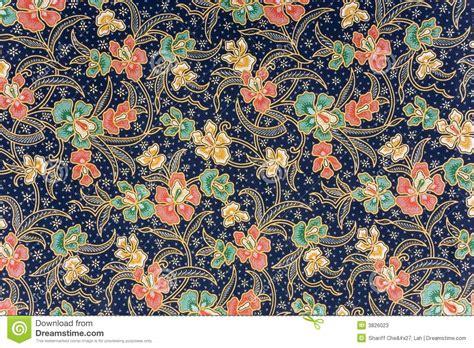 fabric design of indonesia wikipedia fashion batik indonesia hairstylegalleries com