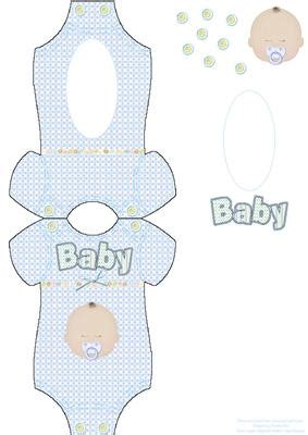 card onesie with a vest card template vest card baby boy sleeping cup232776 913 craftsuprint