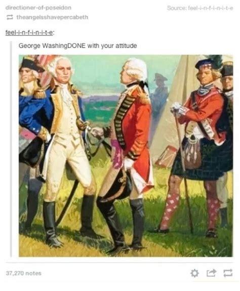 Art History Memes - art history memes buzzfeed