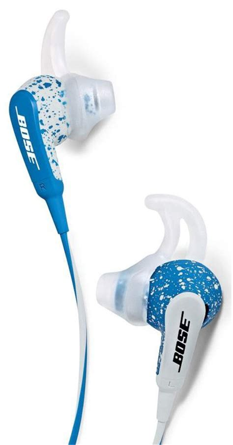 best earbuds sound quality 2 best bose earbuds the best earbuds