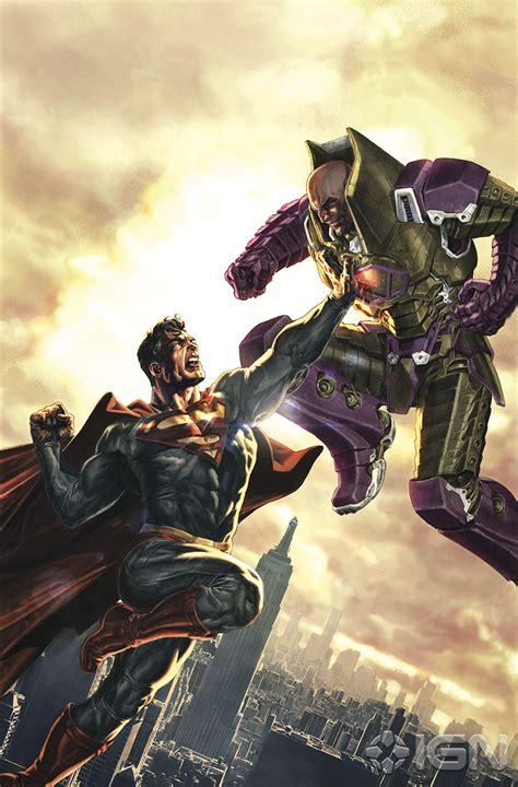 lex luthor  superman iphone mac heat