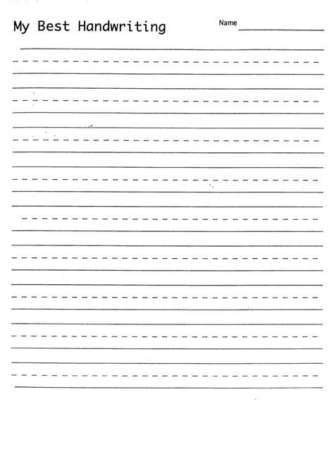 kindergarten name writing worksheets photo worksheet