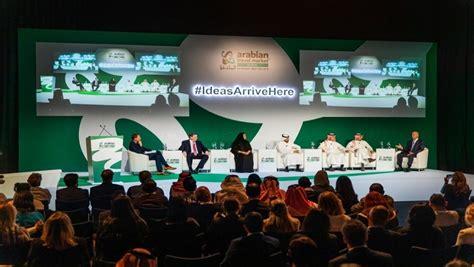 arabian travel market    focus  india saudi