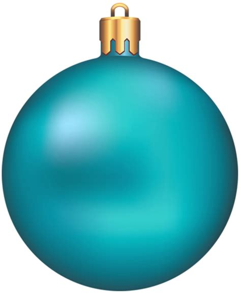 Christmas tree ornaments clipart christmas balls clipart clipart kid