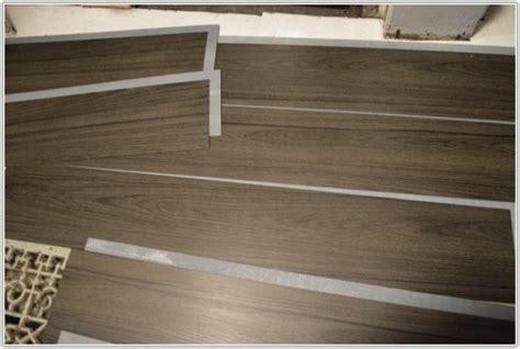 peel and stick plank flooring peel and stick vinyl plank flooring flooring home