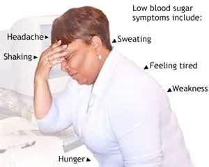 hypoglycemia mood swings hypoglycemia foot doctor podiatrist allentown pa 18104