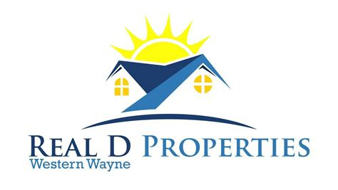 we buy houses michigan sell my house fast detroit mi we buy houses detroit real d properties
