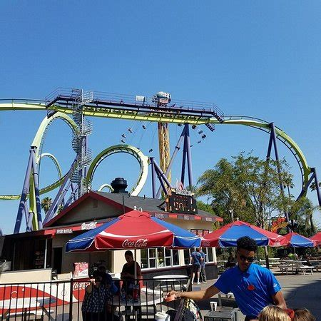theme park vallejo ca six flags discovery kingdom vallejo top tips before you