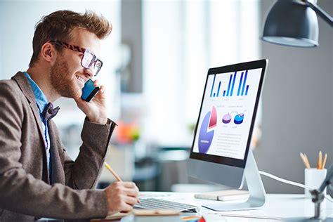 dla enterprise help desk praca przy komputerze zasady pracy postawnaswoim pl