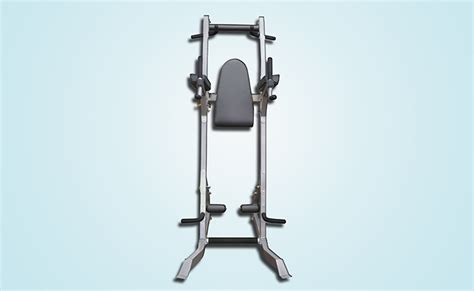 ab exercise equipments