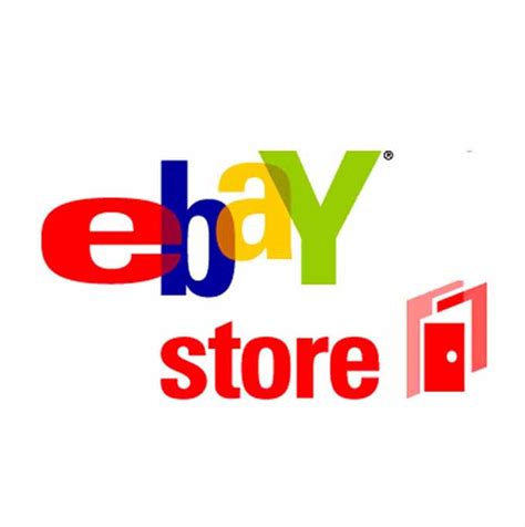 Ebay Store | ebay tip marketing driving traffic to your ebay store