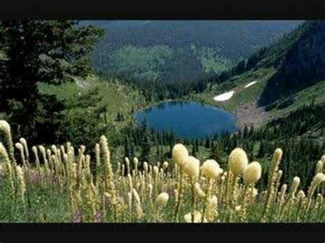 imagenes de otoño naturales paisajes naturales youtube