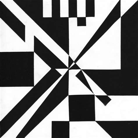 black and white designs black and white design cliparts co