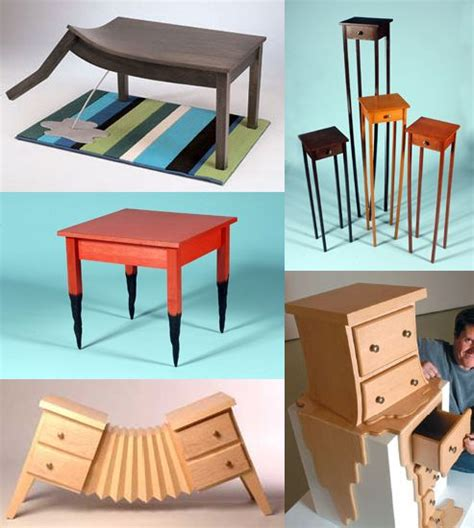 weird couches 17 best images about unusual furniture on pinterest