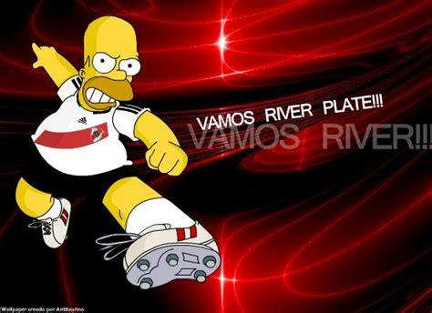 imagenes historicas de river river plate fotos de la mejor hinchada y videos