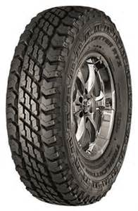 Trailcutter Tires Tbc Adds On And Road Traction Lines Retail Modern